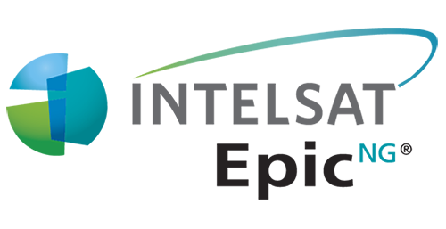Intelsat successfully launched the final Epic satellite